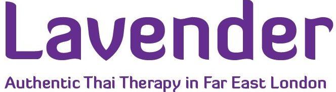 Lavender Thai Therapy